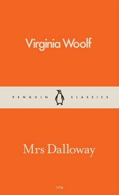 Analysis Of The Book Mrs Dalloway - 1308 Words Cram