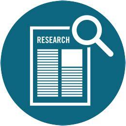 Methology Sample for You Methodology Sample for Your